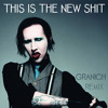 This Is The New Shit (Granich Remix)