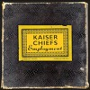 Kaiser Chiefs - Caroline, Yes