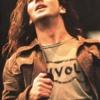 (Pearl Jam - Black)Eddie Vedder's Groans
