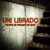 HOPE IN FRONT OF ME REMAKE UNI LIBRADO *FREE DOWNLOAD*