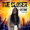 I - OCTANE 'THE CLOSER'  MIXTAPE!