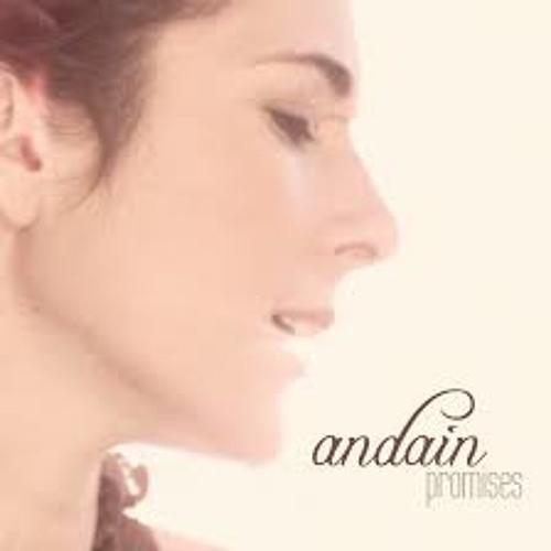 Andain - Promises (David Call Remix) [Black Hole Recordings]