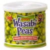 Wasabii Peas (Preview)