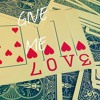 Give me love (fixed) by Shawn Enriquez
