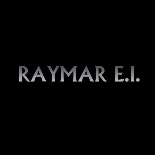 IDEA REGGAETON RAYMAR E.I.