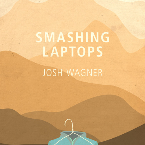 Smashing Laptops - Audiobook