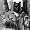 Biggie Instrumental [Free Download]