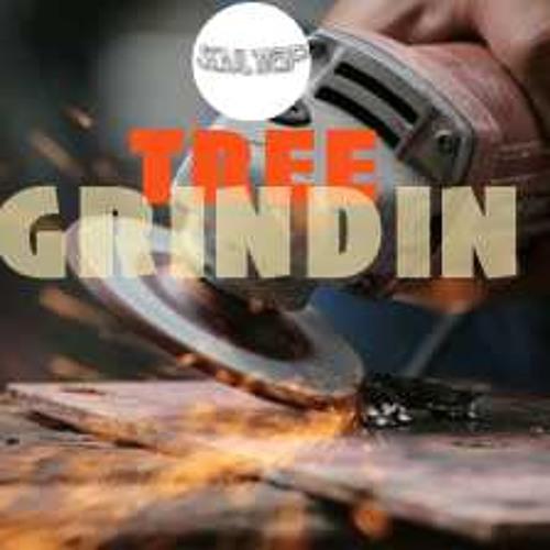 Tree - Grindin ( Lil Wayne ) The TreeMix