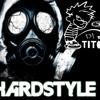 DJ-Titoun Style 03.01 (special Hardstyle)