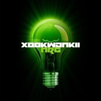Xookwankii - NRG (Jhon Rdz' Re.Work Mix)