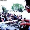 Deadmau5 - Not Exactly (Santi Rossi Edit) Sound