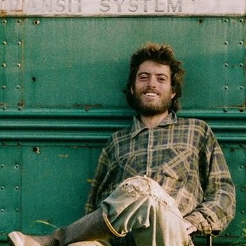 chris mccandless journey in the wild on the cold The sister of chris mccandless, the hiker whose two-year odyssey across   wilderness was immortalized in the bestselling book into the wild, says his   his journey was immortalized in the book, which is still on school.