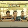 مهرجان فريق الاحلام الذبابة الملعونة زيزو النوبى وحمو صبحى من البوم على باب الحارة 2014