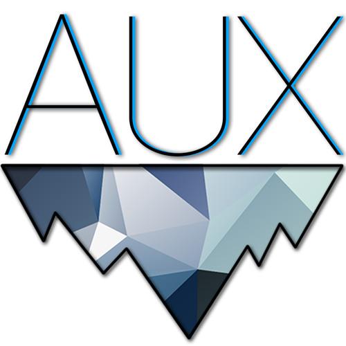 AuX - Stardust (Original Mix)