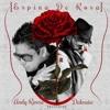 096. . . Andy Rivera Ft Dalmata - Espina De Rosa [ • LuisMix Ft JeanPool • Agosto 20l4 ] Portada del disco