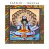 Clarian - Ma Shiva