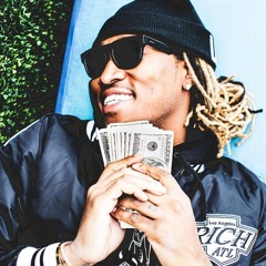 Future Ft. Pusha T - MOVE THAT DOPE REMIX (Prod By High|Dro)