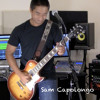 My Hero - Foo Fighters (Sam Capolongo Cover) FREE Download