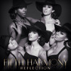 Fifth Harmony - We Know Acustic