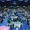 How to maximise your sales at Tradeshows and Market Events