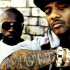 Quiet Eyes - MNG Vs Mobb Deep Vs The Guess Who