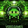 Video Game Medley Pt. 3 =Remastered=