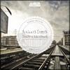 Michael Zenner - Brooklyn Underground (Marco Donati Remix) [Brooklyn Underground EP]