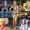 Taylor Swift vs. Nicki Minaj: who makes a worse video? - The Devil's Advocates Episode 63