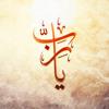 وليد عادل - دين الخير - البوم - الرساله - Waled Adel - Den El 5er From Album - El Resala - YouTube