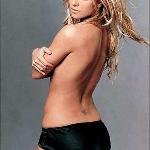 Sexy Naked Celebrities Free Britney Fake Gif