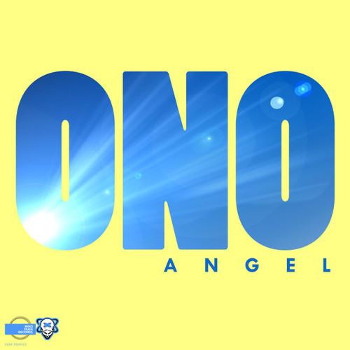 ONO - Angel (Mike Cruz Club Remix)
