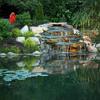 Japanese Garden / Shakuhachi Flute Meditation