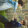 Unlocking The Mind - the theory of everything