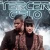 Tercer Cielo - Yo Te Extrañare - [Dj Luis''2o 14] Ddctd - Ciellito! Portada del disco