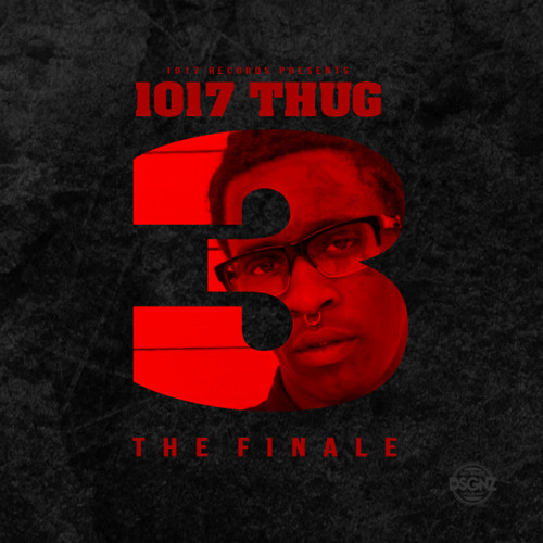 1017Thug3 Intro (Beast Mode) Ft. Gucci Mane
