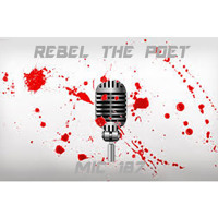 Rebel the Poet - Horseshoe Gang Cypher of Bosses Freestyle