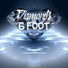 Diamonds (FREE DOWNLOAD)