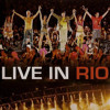 Live in Rio - Santa No Soy