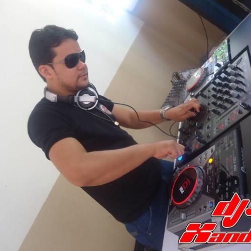 DJ.XANDEE - AVICCI - WAKE ME UP (RMX)