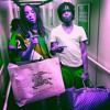 Chief Keef - Gucci Gang [feat. Jusglo & Tadoe] (SLO'D)