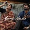 Amma Amma Flute | Velai Illa Pattadhaari