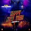 Indiawaale Song Teaser - Happy New Year - Shah Rukh Khan - Deepika Pdukone