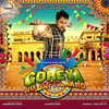 Goreyan Nu Daffa Karo - Full Songs Audio Jukebox - Amrinder Gill - 2014