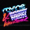 [CSR] Waverunner (Zac Waters Remix) - Ravine & Bobby Neon [OUT NOW]