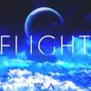 Tristam And Braken - Flight (Mahendra Remix)