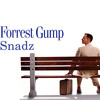 Forrest Gump (Is She Gon Pop - J. Cole Remix)