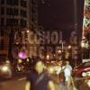 Alcohol & Concrete Feat. Cash