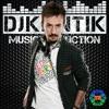 Club Music 2012 - Dj Kantik Ferhat KANTIK Arranged (IWSY) New Best Top List Hits Clubbing House