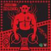 24. DJ BKnockin - 49ers Theme [Prod By DJ Bhrama Bull]