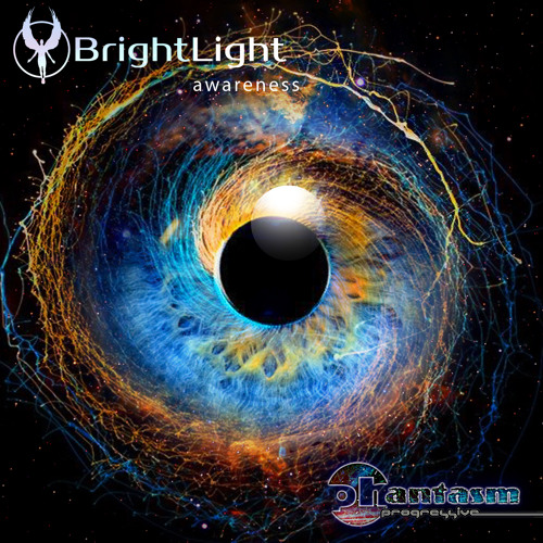 BrightLight - Pray